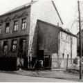 10_182_Benekestraße 22 um 1930