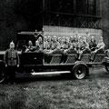 29_576_Mannschaftswagen der Feuerwehr Obernahmer 1929