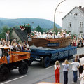 58_1361_750-Jahr-Feier Iserlohner Straße