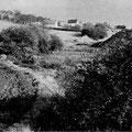 46_1072_Königsweg um 1966