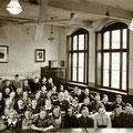 62_1417_Elseyer Schule Klassenfoto 1935
