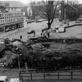 14_275_Rathausvorplatz 1973
