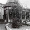 47_2903_Oege Gasthof Grohte um 1900