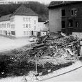 14_272_Alter Marktplatz 1978