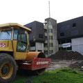 113_1884_Brückenbau 10.2007
