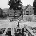 21_418_Bau vom Haus Iserlohner Straße 91C 1959