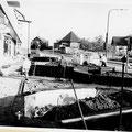 45_1064_Im Kley Ecke Möllerstraße 1986