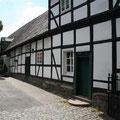 133_2435_Schloss Hohenlimburg