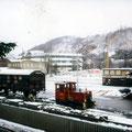 31_626_Nahmer Kleinbahn
