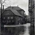 17_311_Hochwasser, Freiheitstraße