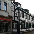 142_2684_Fachwerkhäuser in Hlbg