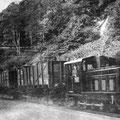 32_656_Nahmer Kleinbahn um 1934 1935