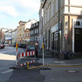 123_2239_Brückenbau 05.2009