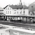 20_363_Hohenlimburger Bahnhof um 1980