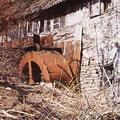 29_593_Brenscheider Mühle um 1970