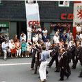 58_1382_750-Jahr-Feier Iserlohner Straße