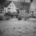 21_416_Bau vom Haus Iserlohner Straße 91C 1959