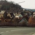 29_588_1983 Blick Richtung Schloss