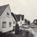 35_2709_Im Sibb  1986