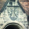 27_513_Amtsgericht Hohenlimburg Wappen über der Tür