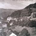 52_1241_Ansichtskarten
