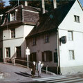 21_423_Iserlohner Straße Otto Koll