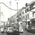 44_1028_Möllerstraße 1988