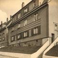 13_224_Georg-Scheer-Straße