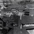20_394_Blick über Hohenlimburg 1972