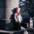 35_736_ am Möllerdenkmal  1957