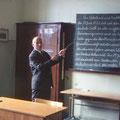 68_2944_Obernahmer Schule, Klassenzimmer Rektor Walter Schöning