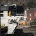 115_2001_Brückenbau 02.2008