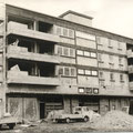 41_956_Bau Sparkasse Elsey 1972