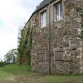 133_2440_Schloss Hohenlimburg