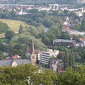 134_2461_Blick vom Schloss