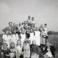 62_2694_Klassenfoto, Reher Schule  1949