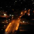 140_2648_Nachtaufnahmen 2006