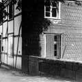 49_1155_Wesselbachstraße 6 u. 7   Abriss 1969