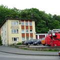 125_2315_Unternahmer Feuerwache Gasstraße 2004