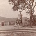 35_732_Möllerdenkmal