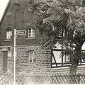 46_1098_Dachsweg 1978
