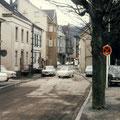 23_447_Langenkampstraße