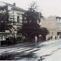14_251_Freiheitstraße  Höhe Rathaus