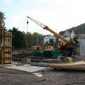 113_1888_Brückenbau 10.2007
