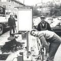 15_283_Goethestraße (Grünrockstraße) 1986