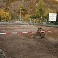 113_1920_Brückenbau 10.2007