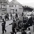 19_2795_Untere Isenbergstr. mit ehemaligem Güterbahnhof 1  1955  Bild J. Eisermann