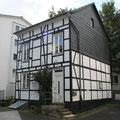 142_2670_Fachwerkhäuser in Hlbg