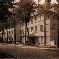 37_815_Elseyer Krankenhaus