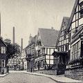 49_1151_Die sieben Kurfürsten am Eingang zur Wesselbach 1938